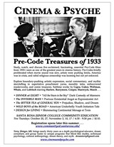 ecba2030_1933_treasures.jpg