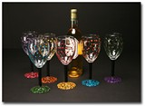 3459bb2f_wine_glasses_by_kay_young.jpg