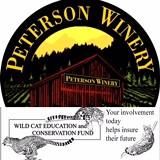 7f4e45c7_wildcat_peterson.jpg