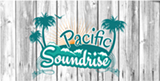 eb2caa0f_pacific_soundrise_wood_logo_small.png