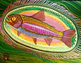 a5a06ac9_kimberly_mccartney_trout.jpg