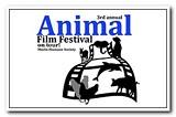 04024e69_sig_events_3rd_annual_aaf_logo.jpg
