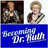 0f3d05d8_becoming-dr-ruth-39873eae7ed3fedd.jpg