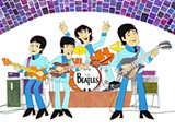 5042f5eb_the_beatles_live_at_the_cavern_roncampbell.jpg