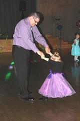 0fd58009_fatherdaughterdance17.jpg