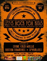 37deb85f_rsz_lets_rock_for_kids_final_poster.jpg