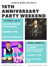 b25342a5_16th_anniversary_party_weekend_2_.png
