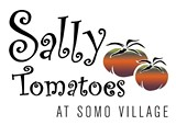 sally_tomatoes_at_somo_logo_color_2016_1_png-magnum.jpg