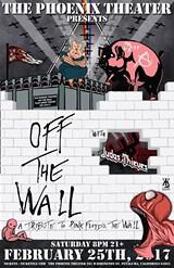 3b416b54_off_the_wall_poster.jpg