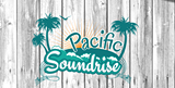c5098446_pacific_soundrise_wood_logo_med.png
