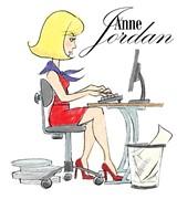 486e4b15_anne_logo.jpg