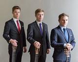 3b34e050_mobias_guitar_trio_lineup.jpg