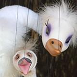 9553d367_feb_26_marionette150x150.jpg