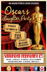 4868a301_oscarslaughterparty.jpg