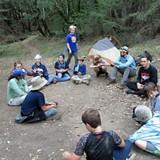 3cce08b5_camp.jpg