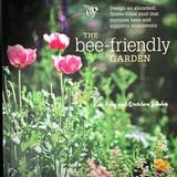 f0118f67_bees_large.jpg