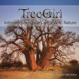2198b73a_treegirl_book_cover_front-1_inch-150dpi.jpg