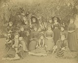78cb077e_women_in_the_park_petaluma_california_about_1880.jpg