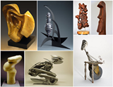 4214c828_a_sculpture_exhibition_2_scaled.png
