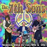 8632d834_the_7th_sons.jpg