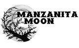 5b8d9255_manazanita_moon_logo.png