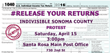 c700162c_eventbrite-releaseyourreturns-cropped.png