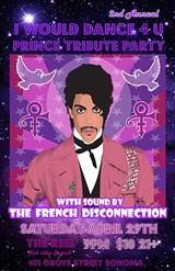 da22754f_prince-tribute-2017-min.jpg