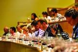 51999557_wine_seminar.jpg