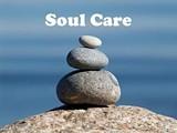 aadd991b_soul_care_image.jpeg