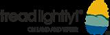df1a60f9_tl-logo.png