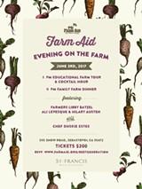 041543d9_evening_on_the_farm.jpg