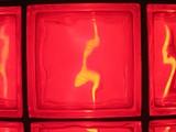 f0258317_fire-caught_2006_photo.jpg