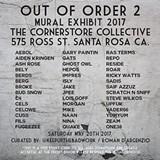 1c0adf4b_outoforder_poster.jpg