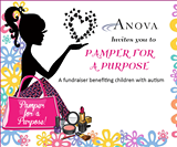 93b08176_pamper_for_a_purpose_event.png