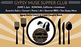 496de997_gypsy_muse_supper_club.png