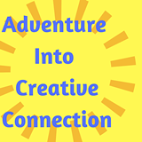 75928889_adventure_into_creative_connection_1_.png