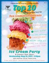 f5281b3a_ice-cream-petaluma.jpg