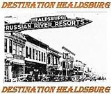 5cded5be_destination_healdsburg_photo_logo.jpg