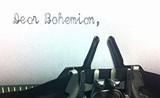letters-8805d9a7eae9de5f.jpg