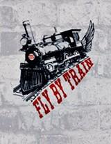 877c402a_train_brick_logo.jpg