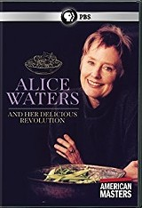 96e9c4b7_alice_waters.jpg