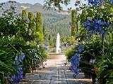 e15b1b5a_landmark_vineyards_courtyardsmall_pixel.jpg