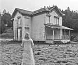 9c32e03a_marna-clarke-house_in_moonlight-photograph-15x18_copy.jpg