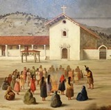 d7713bee_mission_painting_with_native_americans_and_big_chapel.jpg
