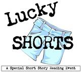 7a3d1cbc_lucky_shorts_logo.jpg