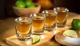 975628a2_tequila2.jpg