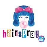 662c728d_hairspray_jr._pic.jpg