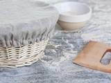 1c4171aa_sourdough_bread_workshop.jpg