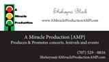 amp_biz_card_jpg-magnum.jpg