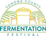 74e90d9d_fermentfest_logo.jpg
